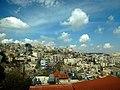 Bethlehem by ArmAg (1).jpg