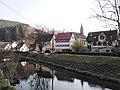 Bettenhausen (Dornhan) an der Glatt 1.jpg