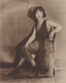 Betty Compson (Sep 1921).png