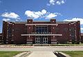 Betty Engelstad Sioux Center front.jpg