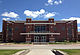 Betty Engelstad Sioux Center front.jpg