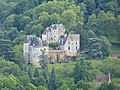 Beynac Burg - Blick zum Château de Fayrac.jpg