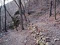 Bezejmenný potok mezi Bohnicemi a Podhořím a jeho okolí (14).jpg