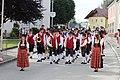 Bezirksmusikfest SD 2018 (05).jpg