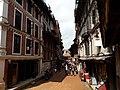 Bhaktapur 20180919 133518.jpg