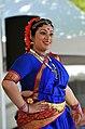 Bharat Natyam (4836966410).jpg