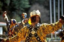 Bhutan 10.jpg
