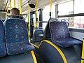 Biala-Podlaska-20JDRJHA-bus-Scania-interior.jpg