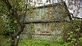 Biala-Podlaska-wooden-house-Rzezniana-080509.jpg
