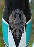 Bianchi Eagle Badge.JPG