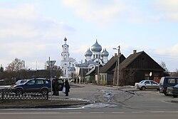 Biaroza Belarus.JPG