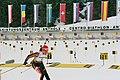 Biathlon WC Antholz 2006 01 Film4 MassenDamen 15A (412754875).jpg