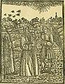 Bibliografía de la lengua valenciana - o sea catálogo razonado por orden alfabético de autores de los libros, folletos, obras dramáticas, periódicos, coloquios, coplas, chistes, discursos, romances, (14577533638).jpg