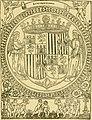Bibliografía de la lengua valenciana - o sea catálogo razonado por orden alfabético de autores de los libros, folletos, obras dramáticas, periódicos, coloquios, coplas, chistes, discursos, romances, (14761785354).jpg