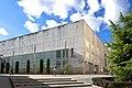 Biblioteca Pública del Estado (Granada).jpg