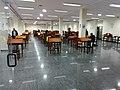 Biblioteca de la Facultad de Derecho y Ciencia Política de la UNMSM.jpg