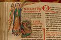 Bibliothèque du Grand Séminaire de Strasbourg Codex Guta-Sintram, 1154-05.jpg