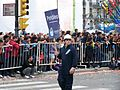 Bicentenario - Desfile Federal (40).jpg