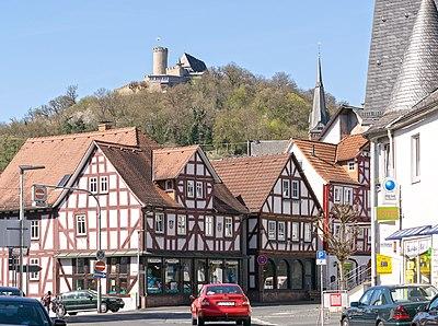 Biedenkopf mit Schloss.jpg