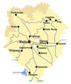 Biella mappa.png