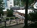 Biergarten - panoramio (7).jpg