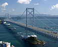 Big Naruto Bridge05n3872edit.jpg