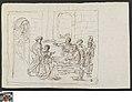 Bijbels tafereel, 1762 - 1829, Groeningemuseum, 0041984000.jpg