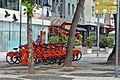 Bike Rio 11 2012 4500.JPG