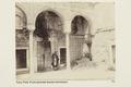 """Bild ur Johanna Kempes samling från resan till Algeriet och Tunisien, 1889-1890. """"Tunis - Hallwylska museet - 91814.tif"""