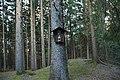 Bildstock Natters-Innsbruck.jpg