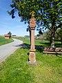 Bildstock bei Rinschheim 2.jpg