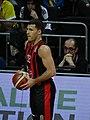 Billy Baron 12 Eskişehir Basket TSL 20180325.jpg