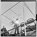 Billy Graham - L0055 860Fo30141612210147.jpg