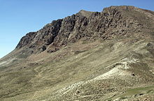 Binalud Mountain - Summer - Nishapur (3).JPG