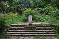 Binhu, Wuxi, Jiangsu, China - panoramio (50).jpg