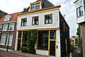 Binnenstad Hoorn, 1621 Hoorn, Netherlands - panoramio (72).jpg