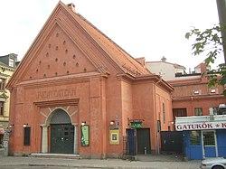 Biografteatern Svea Sundsvall 07.jpg