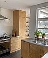Birch-plywood kitchen by Barber Osgerby Associates, London 1999.jpg