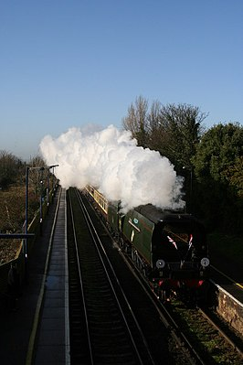 Birchington-on-Sea railway station 1.jpg