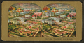 Bird's eye view, World's Fair, St. Louis, from Robert N. Dennis collection of stereoscopic views.png