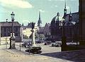 Birger Jarls torg 1938.jpg