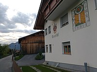 Birgitz Kirchgasse 9.jpg