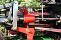 Birkenhead Park Festival of Transport 2012 - IMG 2292.jpg