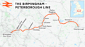 Birmingham–Peterborough line.png