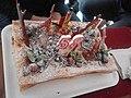 Birthday cakes of Italy 2018 05.jpg
