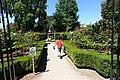 Biscainhos Garden - Jardim Formal (1).jpg