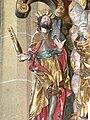 Bischofshofen St.Maximilian - Hochaltar 5 Kaiser Heinrich.jpg