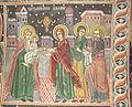 Biserica Adormirea Maicii Domnului din Arpasu de SusSB (100).JPG