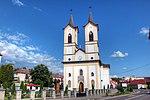Biserica Sf.  Arhangheli Mihail si Gavril - Toplita.jpg