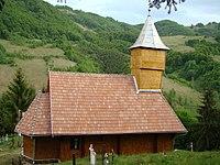 Biserica de lemn din Cojocani (27).JPG